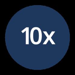 10x-icon