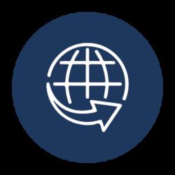 international-icon